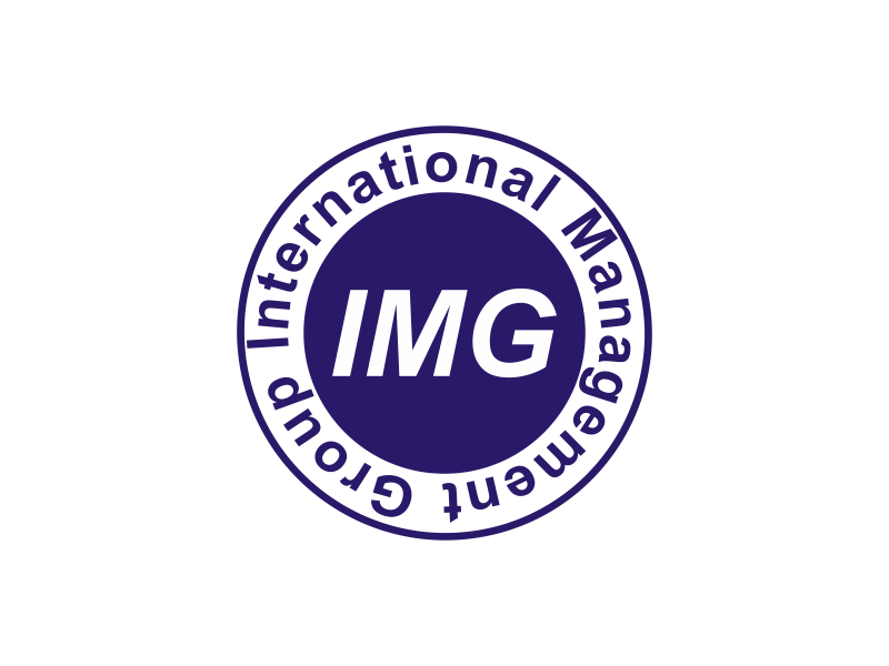 International Managment Group