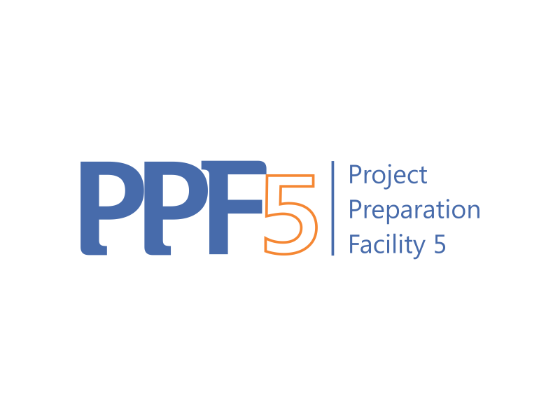 Project Preparations Facility 5