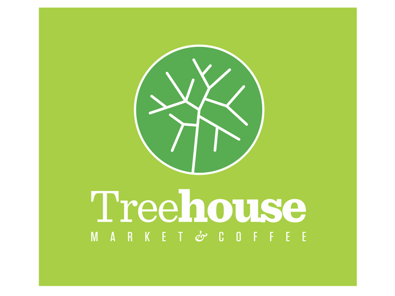 Treehouse Market & Coffee