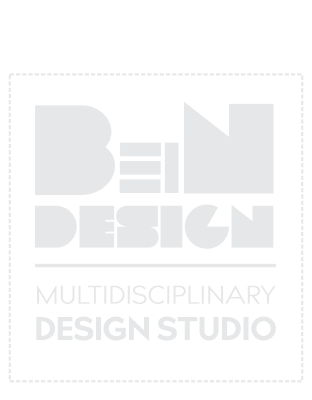 Beindesign studio