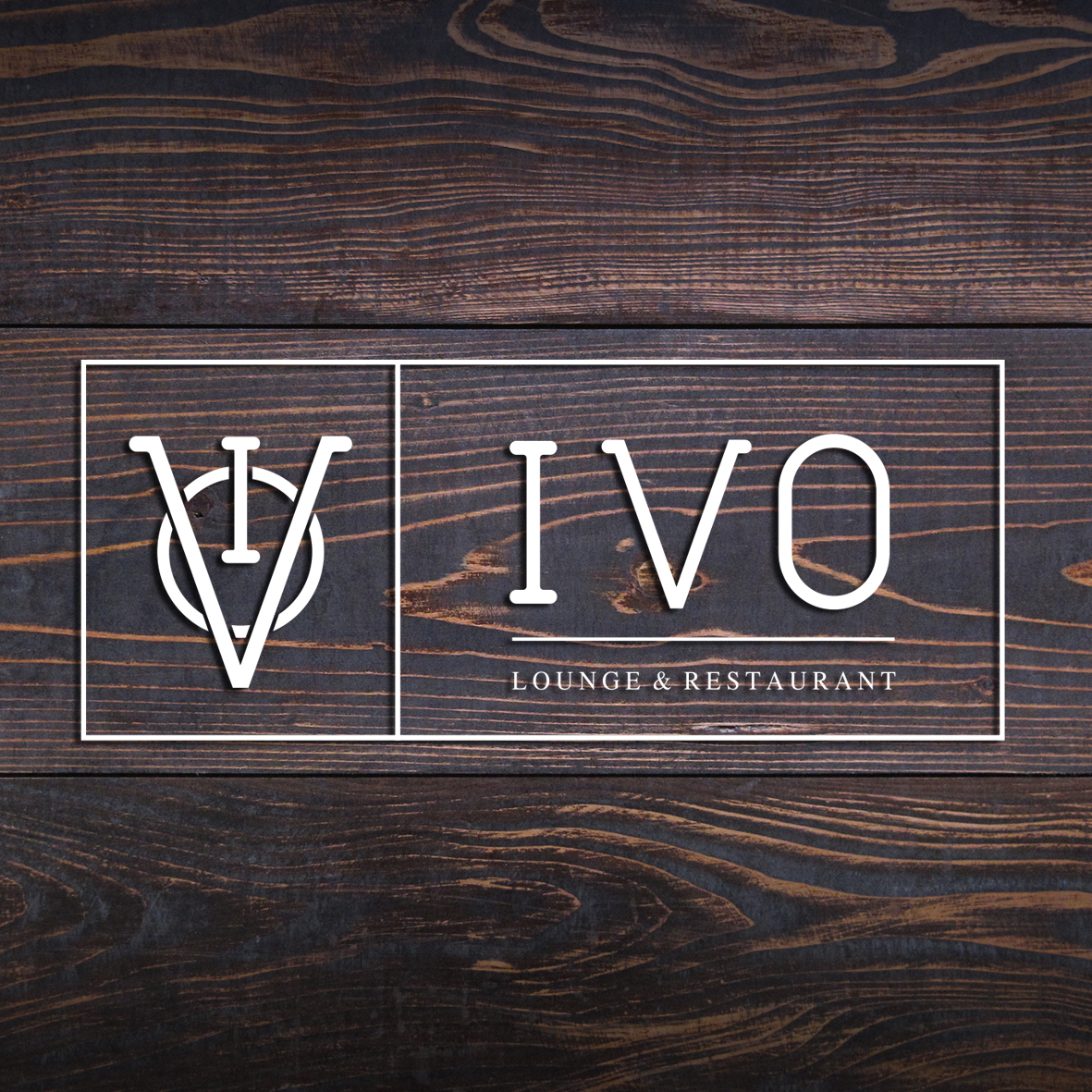 Ivo - Lounge & Restaurant